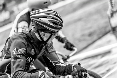 CYCLE SPEEDWAY 2014